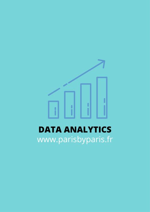 Design by ParisbyParis.fr  / référencement  ParisbyParis / marketing , innovation technologique, referencement internet, informatique By www.parisbyparis.fr